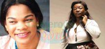 Cinéma : deux Camerounaises aux Sotigui Awards