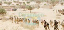 Sahel Region  : At The Center Of Attraction