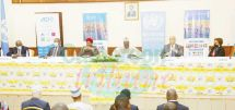 Promotion of Peace  : Outright Benefits Highlighted