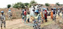 Sudan : Authorities Want UN Troops Out of Darfur