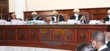 Communauté urbaine de Kumba : l'élection du maire de la ville annulée