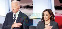 US Joe Biden's Era  : What Challenges?