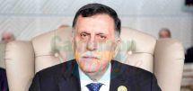 Libye : Fayez-el-Sarraj veut jeter l'éponge