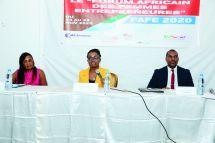Promotion de l'entrepreneuriat féminin : un forum africain se prépare
