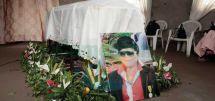 Obsèques :  Nguéa Laroute repose à Tondè