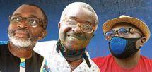 Saison Africa 2020 : des artistes camerounais en vedettes