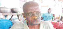 L'ancien Lion indomptable Mbom Ephrem est mort ce 20 septembre à Douala, à 66 ans.