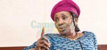 Marie-Roger Biloa, journaliste, patronne de médias, entre autres casquettes, est à l'affiche d'une émission conviant la réflexion autour du développement du continent.