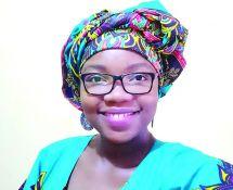 Dr Ordy Betga, politologue, chercheur au Think Tank CEIDES, observatoire des pays de la CEEAC et du Nigéria.