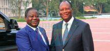 Dans une déclaration vendredi dernier, Henri Konan Bédié affirme que les conditions posées lors de sa rencontre avec Ouattara le 11 novembre sont non-négociables.