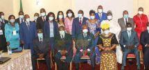 Gestion du patrimoine de l'Etat : des responsables du Minfopra à l'école