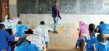 Epreuves sportives au Cep et Fslc : maîtres et élèves cherchent leur voie
