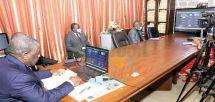 42e Conférence de la FAO : le Cameroun préside les travaux