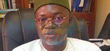 Pr. Manassé Aboya Endong, politologue, directeur exécutif du groupe de recherches sur le parlementarisme et la démocratie en Afrique