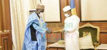 Cameroun – Tchad : concertation au sommet