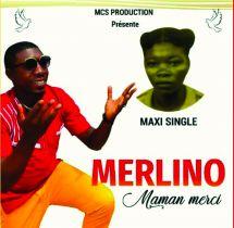Musique : le coucou de Merlino aux mères