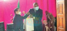 Cameroun-Corée du Sud : 60 ans de relations culturelles