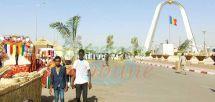 Transition au Tchad : un agenda encore chargé