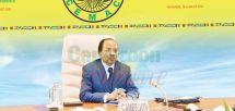 Sommet extraordinaire de la Cemac : Yaoundé fixe un nouveau cap
