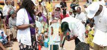Lutte contre l'extrême pauvreté : toutes les régions désormais concernées