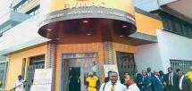 Emprunts obligataires du Cameroun : l'Etat poursuit les remboursements