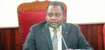 Centrafrique : un nouveau gouvernement attendu