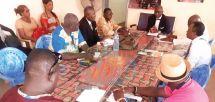 Chantal Biya International Cycling Race : Organisers Unveil Itinerary
