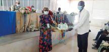 Développement : la case Santé