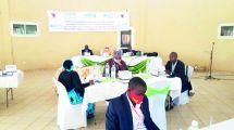 Adamaoua : le Mincom mobilise contre la stigmatisation