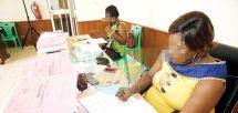 Civil Status Registration : Little Modernisation Steps