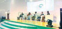Conférence économique : vers une Afrique interconnectée business
