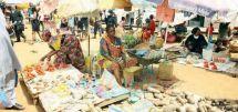 Produits alimentaires et autres services : légère hausse des prix à la consommation