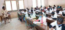 50 élèves par classe : il y a des résistances