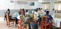 Leadership scolaire dans l'Adamaoua : 30 directeurs d'école formés