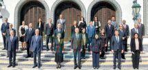 Le Premier ministre, Najla Bouden et les 25 membres de son équipe devront s'atteler à redonner confiance aux populations ruinées par les incertitudes socio-politiques et le Covid-19.