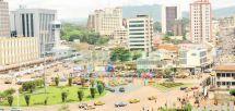 Communauté urbaine-communes de Yaoundé : inutiles batailles