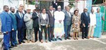 Conseil régional du Littoral : l'exécutif formé au budget programme