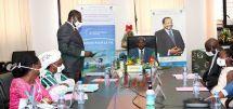 Préservation de la couche d'ozone : les avancées du Cameroun