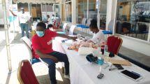 Santé en entreprise : la santé des travailleurs au scanner