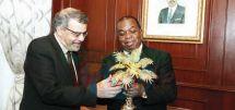 Cameroun-Tunisie : une coopération financière positive