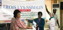 Trois Lys-Nsimalen : des perspectives plus grandes