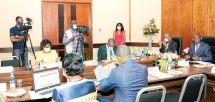 Budget de l'Etat : les fruits du « dialogue de gestion »