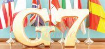 Covid-19 Vaccine : G7 Members Pledges Extra Funding