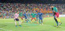 Eliminatoires du Mondial 2022 : 36 Lions présélectionnés