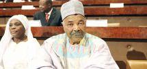 Nécrologie : il s'appelait Simon Achidi Achu