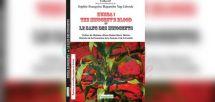 Massacre de Kumba 2020 : un mémorial de mots pour l'enfance