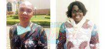Santé : elles ont survécu au cancer
