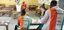 Présidentielle ivoirienne : à chacun sa stratégie