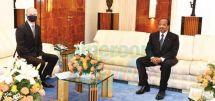 Cameroun-France : concertation permanente