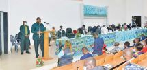 Santé : mairie et université en synergie